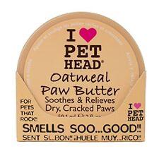 Pet Head Chien Farine D'avoine Shampooing 354 ml