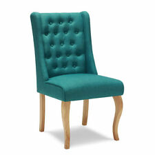 Unbranded Wooden Living Room Chairs with 1 Pieces