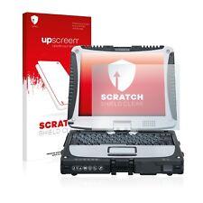 upscreen Scratch Protection d'écran pour Panasonic Toughbook CF-19 Protecteur