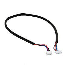 Schrittmotor -Draht 70cm Kabel für Nema 17 42 Schrittmotor Prusa 3D Drucker
