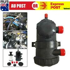 Oil Catch Can Filter Separator for ProVent200 Fit Toyota Ford Nissan Turbo 4WD A