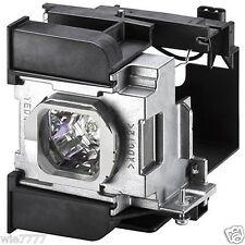 PANASONIC PT-AE7000U, PT-AT5000 Lamp with OEM Original UHM bulb inside ET-LAA310