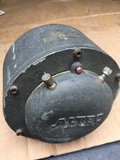 Early Heavy Altec 288B Older Wrinkle Surface Driver Only  -No Horn