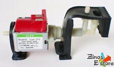 ULKA EP5 Wasserpumpe Pumpe water pump pompe pompa DeLonghi EAM ESAM Philips HD