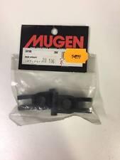 Mugen Sport C0106 Rear Upright (48121)