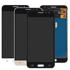 Fr Samsung Galaxy J3 J320F/P/M/Y LCD Display Touch Screen Digitizer Assembly New
