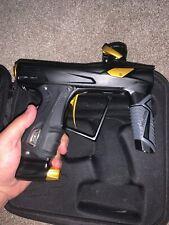 Paintball Gear. Hk Army Shocker Rsx