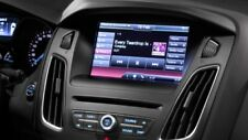 FORD EDGE SMAX S-MAX GALAXY GPS NAVIGATION RADIO SAT NAV SYNC 3