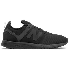 New Balance 247 Suede Sneakers for Men for Sale | Authenticity ...