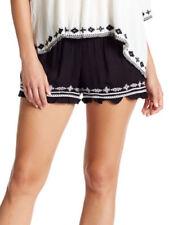 Pijamas y batas de mujer de color principal negro talla S