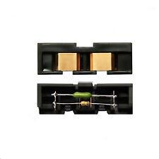 CLT-R406 CLT R406 Drum Chip for Samsung CLP 360 CLX 3302 3300 3303 sl c460 364