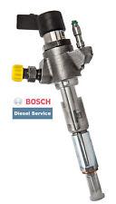 Austausch Injektor Ford Volvo Peugeot Citröen 1,6 HDI TDCI  50274V05 A2C59513556