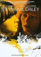 Stephanie Daley (DVD, 2007)