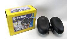 Hobson Easyseat Ergonomic Dual Pad Bicycle Saddle