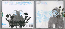 DJ FRANCESCO - Il Mondo di Francesca ( CD - 2005 )