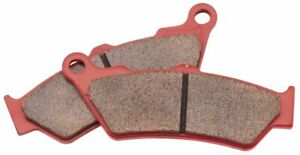 Brake Pad and Shoe For Ducati XDiavel/S 2016-2019 Sintered Rear Rear