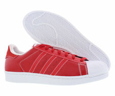 adidas Superstar Athletic Shoes for Men  1ba34f778b