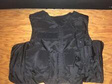 American Body Armor Vest