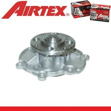 AIRTEX Engine Water Pump for 2012-2017 CHEVROLET CAPRICE V6-3.6L