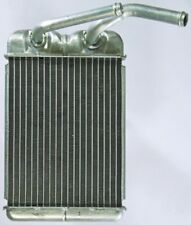 HVAC Heater Core fits 1994-1996 Chevrolet Caprice Caprice,Impala  APDI