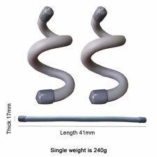 Motion assist weight bearing bracelet,GRAY