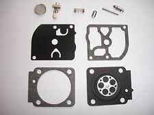 Carburateur kit pour zama C1Q S161 C1Q-S161 carburateur carb stihl rb 172 RB172