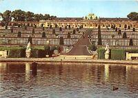 B34570 Potsdam Sanssouci Castle  germany