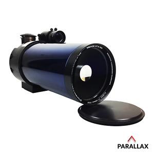 MEADE ETX 90 MAKSUTOV-CASSEGRAIN ASTRONOMY SPOTTING TELESCOPE. USA.