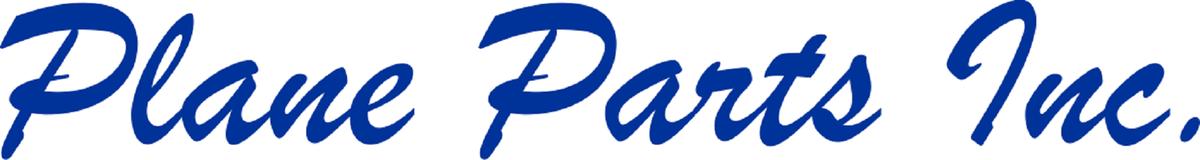 Plane Parts Inc