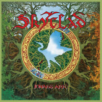Skyclad : Jonah's Ark CD 2 discs (2017) ***NEW*** FREE Shipping, Save £s