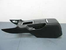 2011 11 12 Ford Mustang Shelby SVT Cobra GT500  Center Console  #6713
