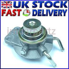 Hyundai H100 H1 H-1 2.5 D Mechanical Manual DIESEL Fuel Pump BRAND NEW !!!