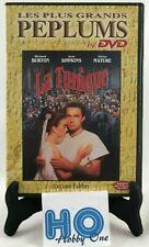 DVD - Peplum - La tunique - Richard BURTON / Jean SIMMONS - Comme NEUF