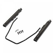 Sparco Economy seat SLIDERS 0049302 UNIVERSAL CHEAP TRACK seats runners rails