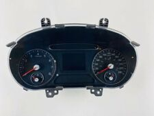 2016-2018 Kia Sorento Speedometer Cluster 54K  Instrument  94002-C6000 OEM