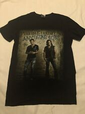 Florida Geor 00006000 Gia Line Anything Goes Tour Concert T Shirt Small