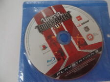 Sony PS3 - Unreal Tournament - Disc Only