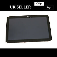 MOTOROLA XOOM 2 10.1 SCREEN DIGITIZER ASSEMBLY UNIT