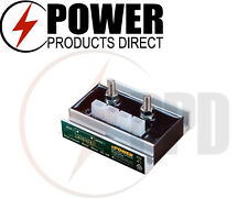 Enerdrive Low Battery Cut Out 12V/40A
