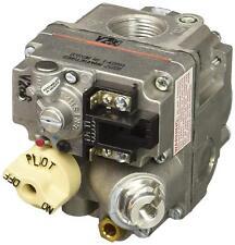 Robertshaw 700 400 Combination Gas Valve 24v
