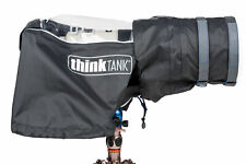 Think Tank Photo Hydrophobia DM 300 - 600 V3.0 Rain Cover