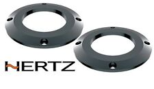 HERTZ AFR 25 Anello in alluminio per ST 25 Set Fixing 25