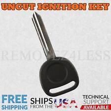 Remote for 1999 2000 2001 2002 2003 2004 2005 GMC Safari Keyless Entry Car Key
