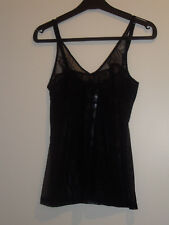 """Caraco femme taille 40 """"Guess"""""""