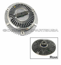 AUDI ALLROAD QUATTRO Viscous Fan Clutch 4Z7121350 4Z7 121 350 2000 - 2005