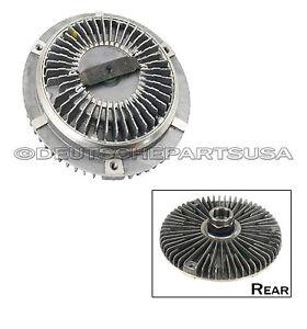 AUDI ALLROAD QUATTRO Viscous Fan Clutch 4Z7121350 4Z7 121 350 2000 - 2005