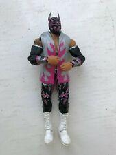 WWE SIN CARA MATTEL ELITE COLLECTION SERIES 44 WRESTLING ACTION FIGURE