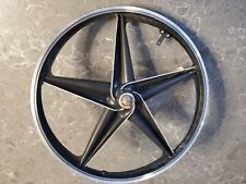 Bmx mag wheels 20