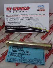 Perno Cavalletto Zincato MALAGUTI F10 F12 F15 ORIGINALE 15017715