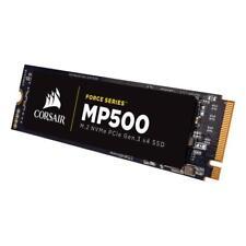 105341 SSD M.2 240GB CORSAIR FORCE MP500 NVME